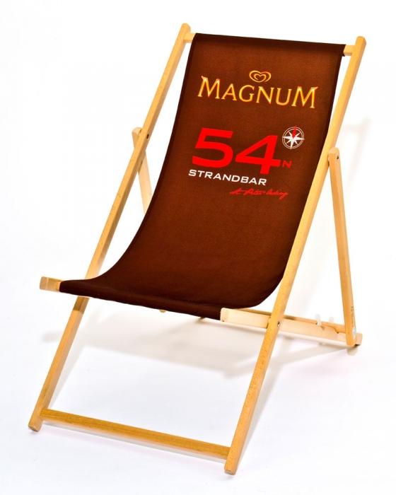 holzliegest hle von objekta classic ohne armlehnen digitaldruck. Black Bedroom Furniture Sets. Home Design Ideas