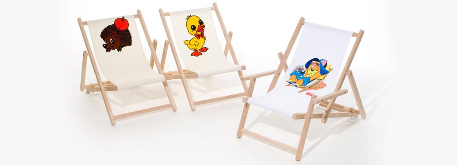 AnviTar.com : Gartenmobel Kinder Gebraucht ~> Interessante ...